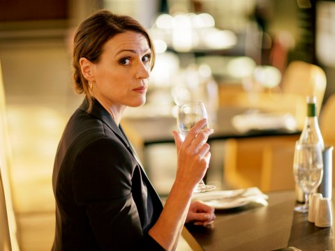 What can we expect from Doctor Foster series two?