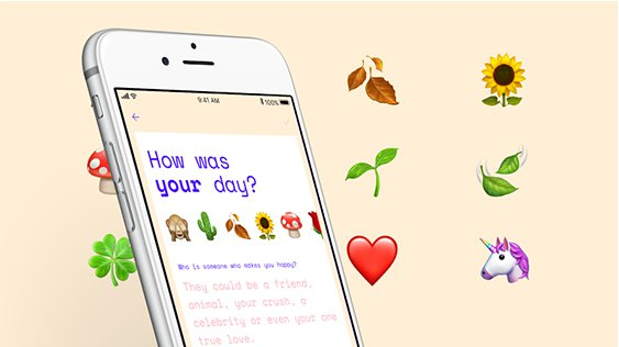 Aloe App is a new self-care app that will totally change your life