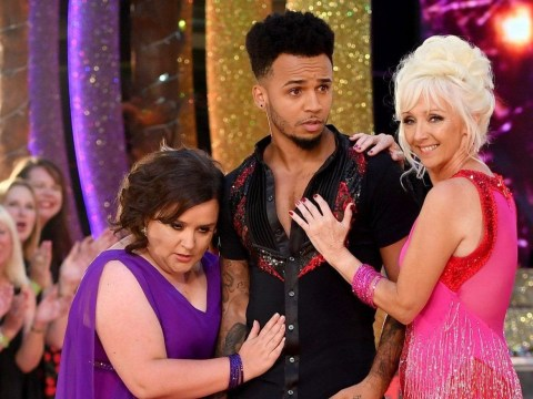 Strictly Come Dancing odds: Aston Merrygold, Mollie King and Alexandra Burke early favourites
