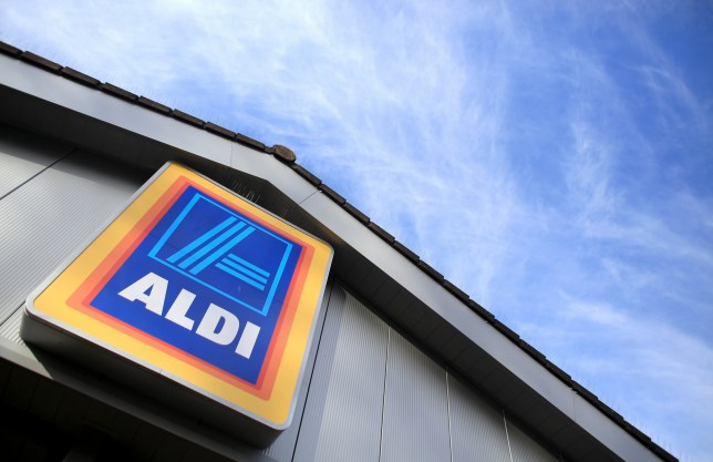 70 New Aldi Stores Coming To The Uk Creating 4 000 New Jobs