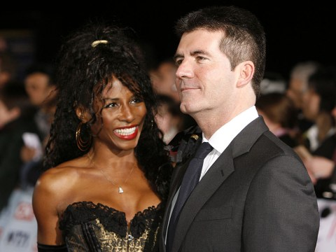 Sinitta to 'dish the dirt' on relationship with Simon Cowell: 'Everyone has got to be worried'