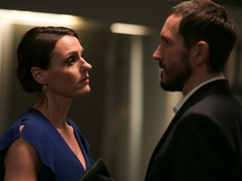 Doctor Foster series two finale: A dissatisfying ending that leaves too many questions unanswered