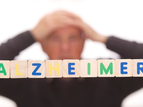 Why is it called Alzheimer's Disease, what are the symptoms and can it be treated?