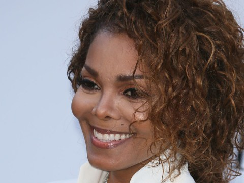 NFL say Janet Jackson is 'not banned from performing at the Super Bowl halftime'