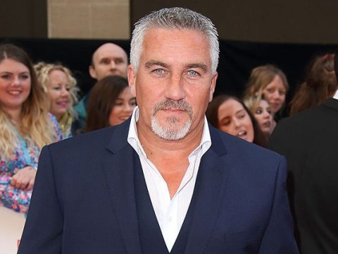 Paul Hollywood 'horrified' Prue Leith dropped GBBO winner bombshell