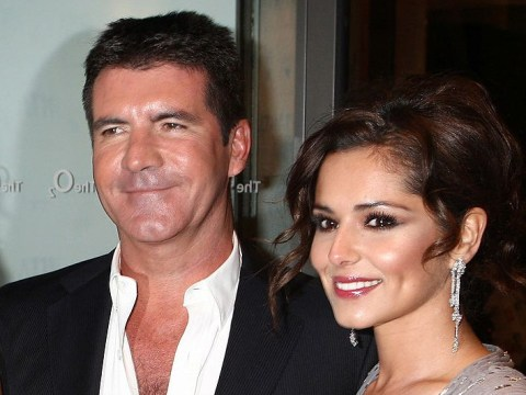 The X Factor 2017: Cheryl to join Simon Cowell at judges houses?
