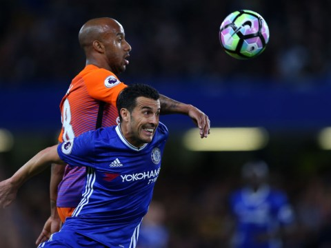 Chelsea vs Man City TV channel, kick-off time, date, odds and team news