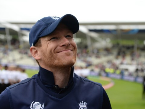 England vs West Indies ODI series squads, match dates, TV channel and odds