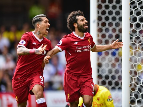 Philippe Coutinho could disrupt Jurgen Klopp's winning formula – How Liverpool should line up vs Manchester City