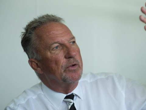 Ian Botham: England all-rounder Moeen Ali proving he can fill Ben Stokes' shoes in Ashes opener