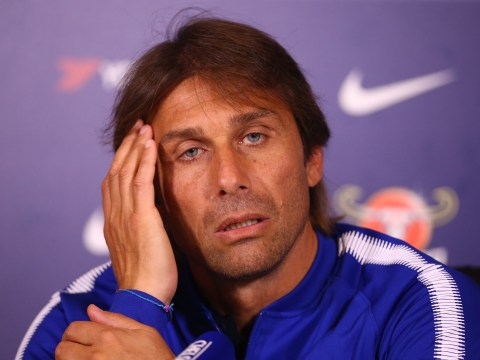 Chelsea could regret losing Nemanja Matic, Nathaniel Chalobah and Ruben Loftus-Cheek, says Paul Merson