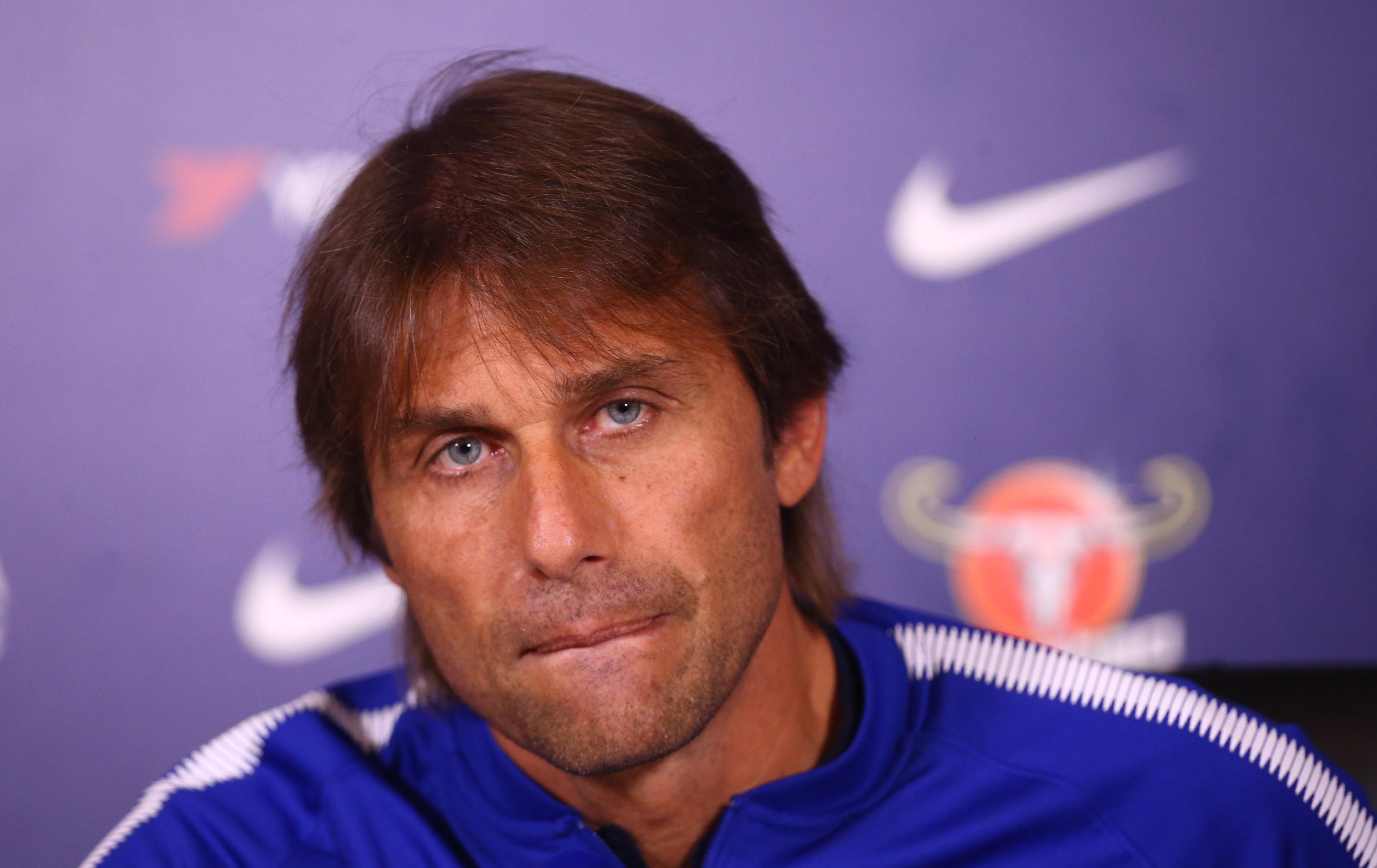Chelsea ready to battle Barcelona for Bayer Leverkusen midfielder Atakan Akkaynak