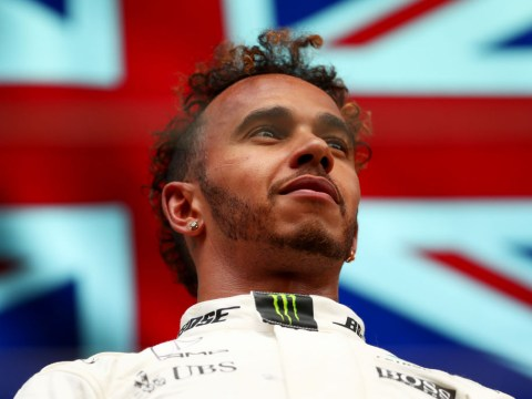Italian Grand Prix 2017 UK start time, date, TV channel, schedule and odds