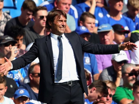 Five questions Antonio Conte has to answer after Chelsea's chaotic transfer window