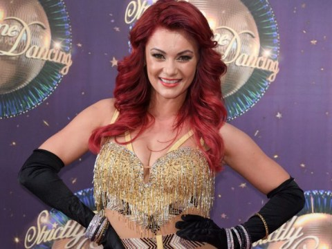Who is new Strictly Come Dancing pro dancer Dianne Buswell?