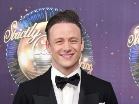 Fans fear Kevin Clifton may have quit Strictly after Oti Mabuse tweet suggests he has left the show