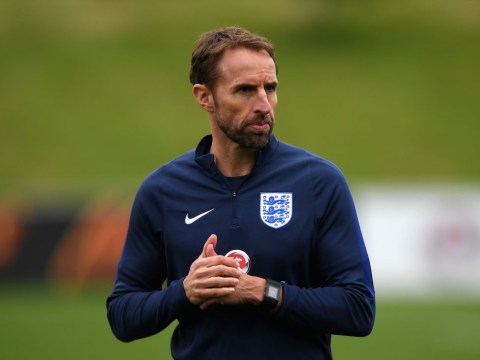 England vs Italy TV channel, kick-off time, date and odds