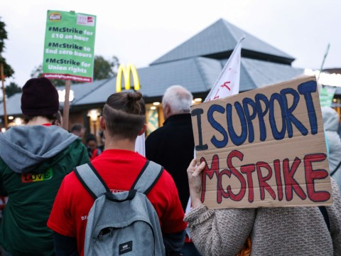 National service needs to be reinstated, but for hospitality jobs