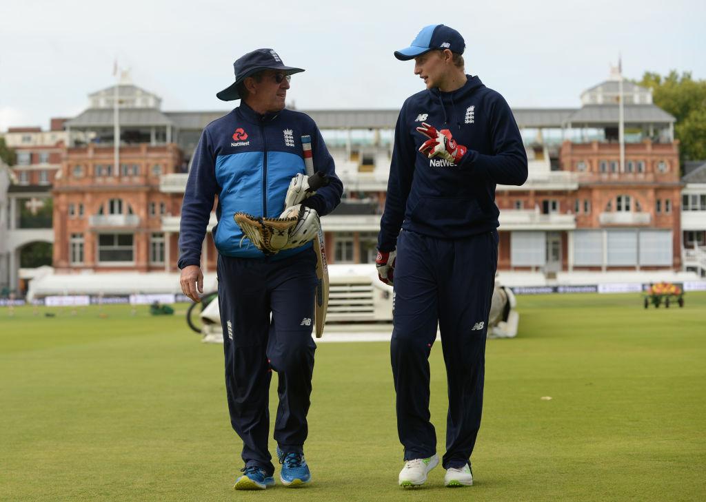 England coach Trevor Bayliss drops Ashes hint over Mark Stoneman, Tom Westley and Dawid Malan