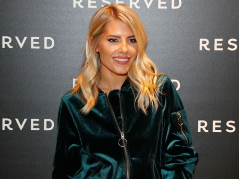 Strictly Come Dancing star Mollie King's bikini pictures 'used in online porn game'