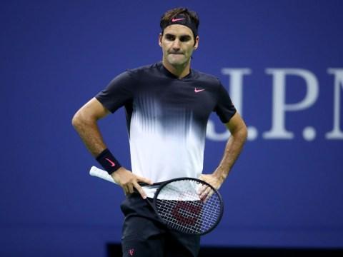 Juan Martin del Potro denies Roger Federer first Rafael Nadal US Open meeting with stunning upset