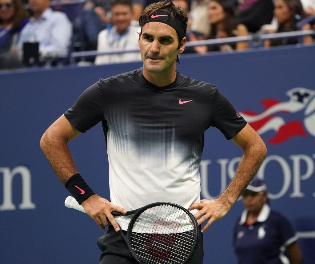 John McEnroe: Novak Djokovic & Andy Murray returns won't be like Roger Federer's comeback