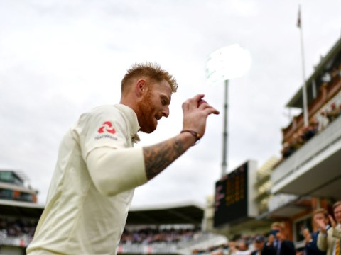 Sir Ian Botham fears Ben Stokes will be targeted in Australia and tells England bad-boy to wise up