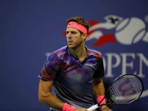 Juan Martin del Potro fires warning to Rafael Nadal about why his game plan is flawed