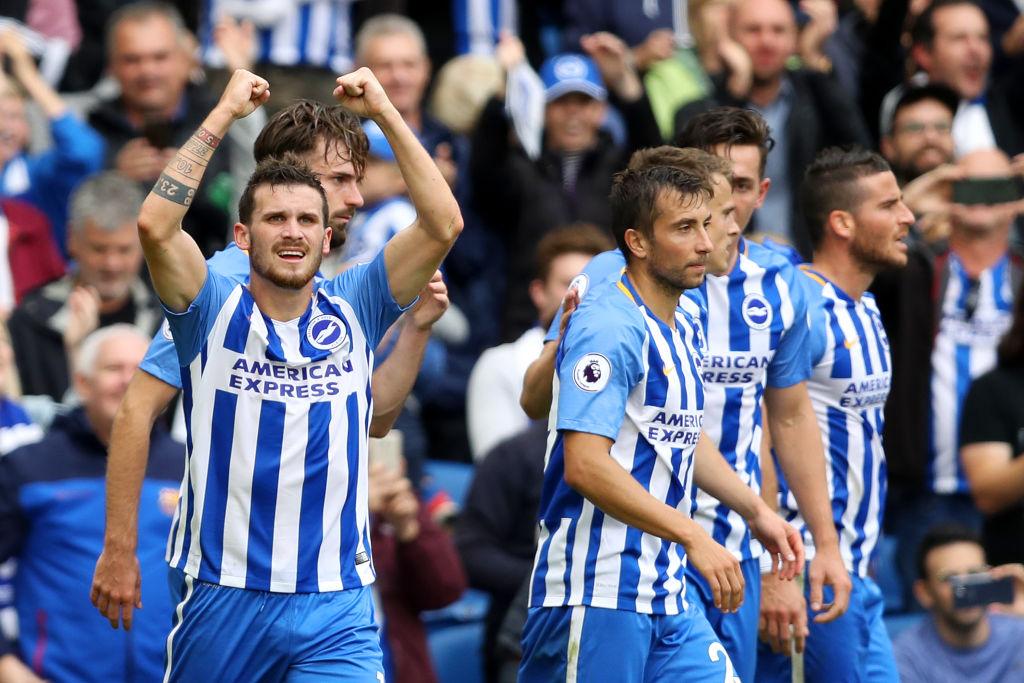 Bournemouth v Brighton preview