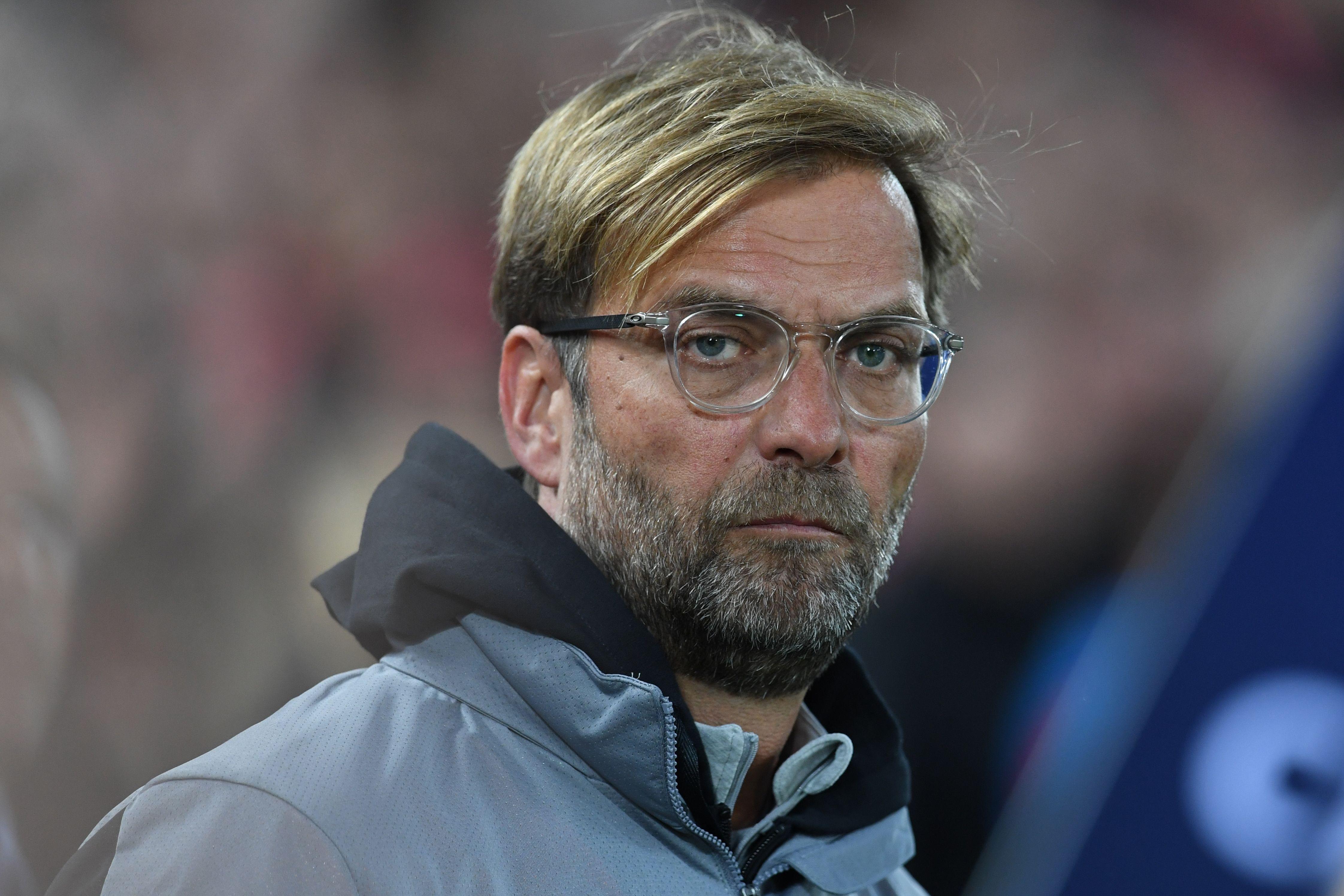 Liverpool need Virgil van Dijk transfer to fix sloppy defence, says Man Utd legend Rio Ferdinand