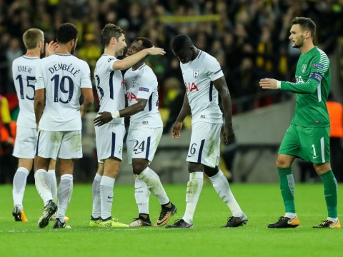 Spurs vs Swansea TV channel, kick-off time, date, odds and team news