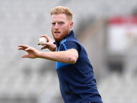 Ben Stokes and Alex Hales left out of ODI England squad to face West Indies after all-rounder is arrested