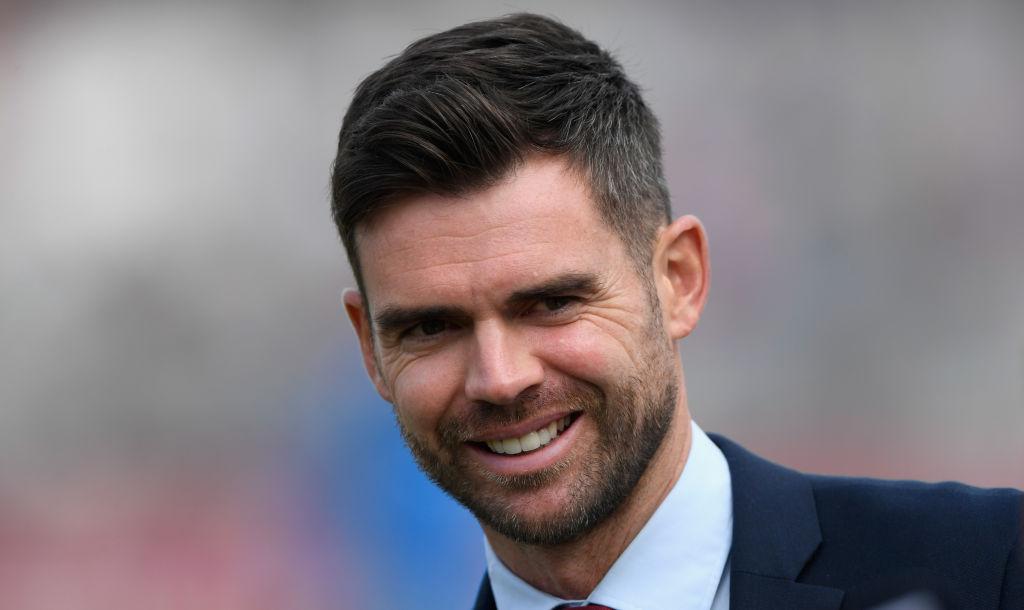 'Nothing stopping' England bowler Jimmy Anderson from surpassing Australia legend Glenn McGrath, says Matthew Hoggard