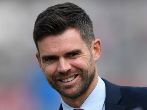 'Nothing stopping' England bowler Jimmy Anderson from surpassing Australia legend Glenn McGrath, says Matthew Hoggard