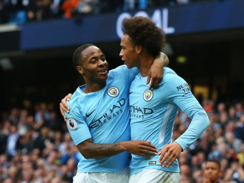 Man City vs Shakhtar Donetsk TV channel, kick-off time, date, odds and team news