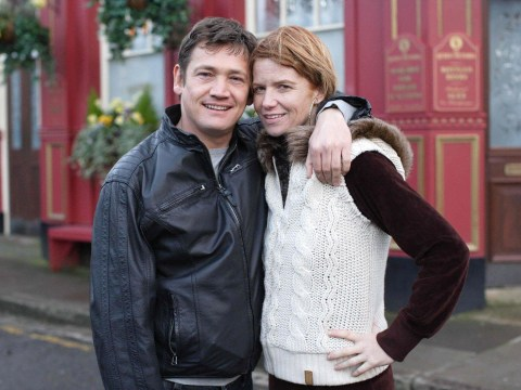 When is Bianca Butcher returning to EastEnders?
