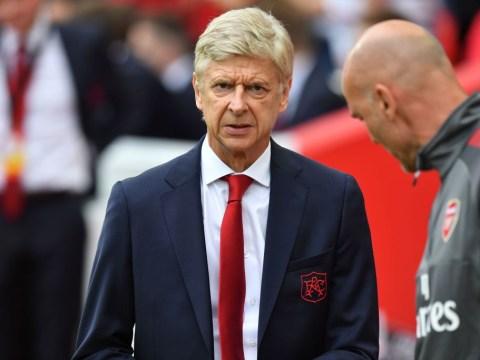 Arsenal held last-ditch talks over Benedikt Howedes transfer, confirms defender's agent