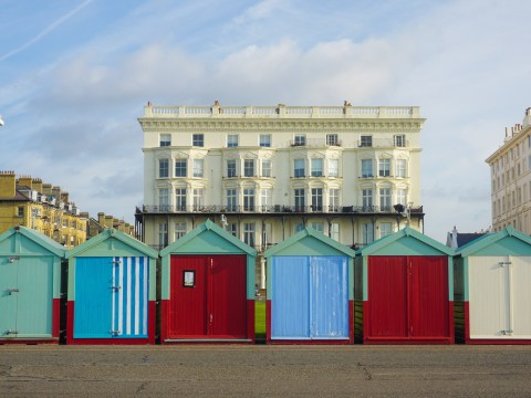 11 things to do on your next trip to Brighton