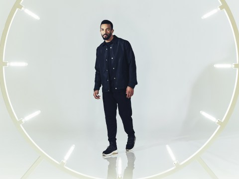 Craig David announces seventh album and drops brand new single