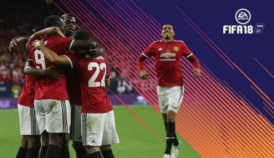 FIFA 18: The 11 best new tricks | Metro News