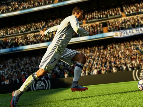 FIFA 18 release date, price and where to get cheapest pre-order