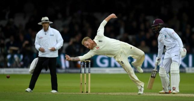 England Ashes squad