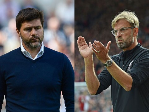 Tottenham and Liverpool's approach to the League Cup is totally wrong – they need to take it seriously