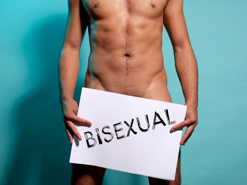 Bi Visibility Day: You're the reason there aren't many bisexual celebrities