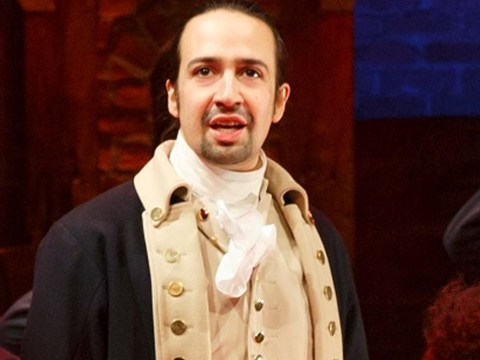How to get tickets for Hamilton as production announces new standing tickets will be available