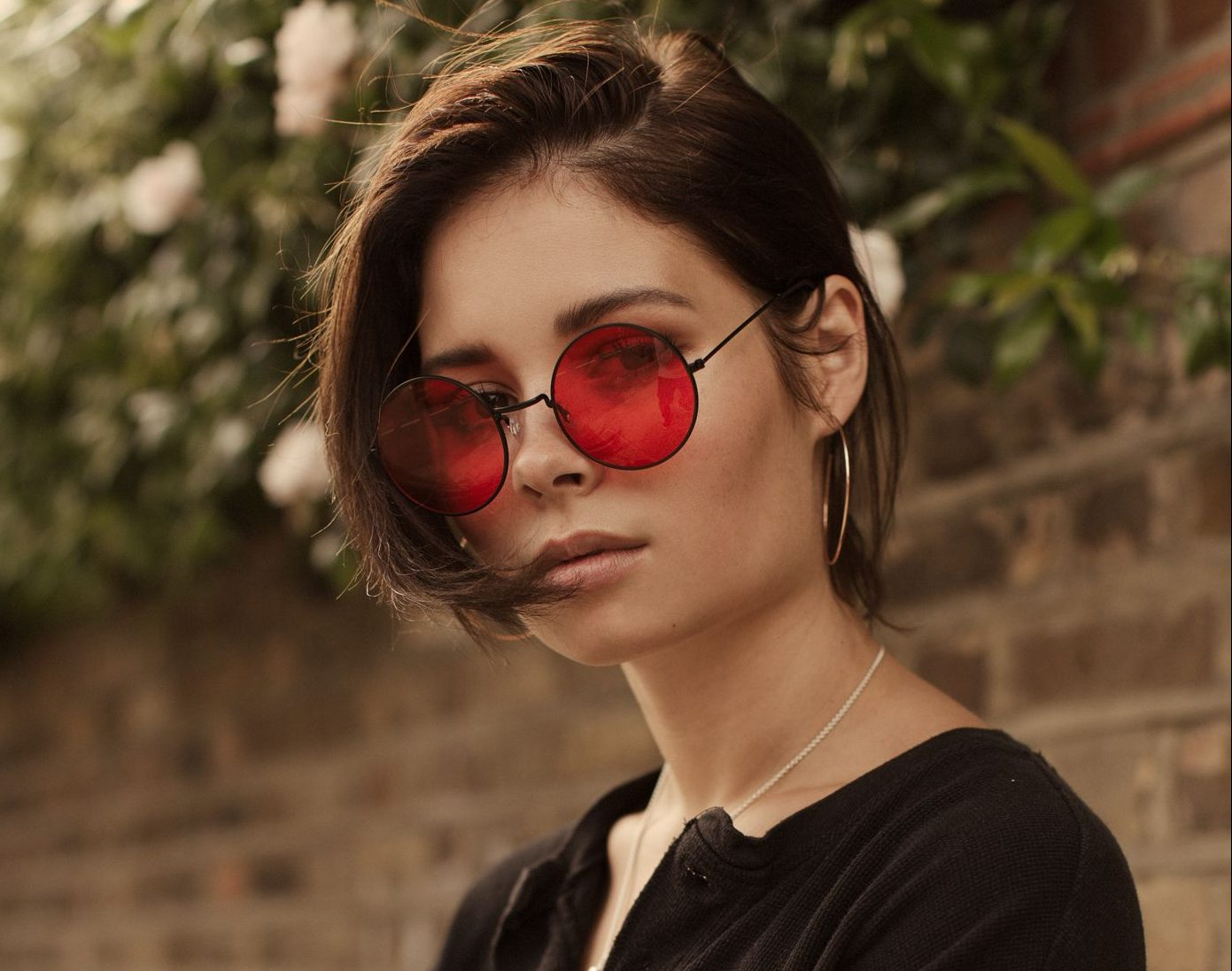 Artist Of The Day 21/09: Nina Nesbitt is one of the most exciting pop artists to release music this year