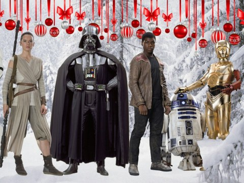 5 reasons why December is a better month for Star Wars films to be released