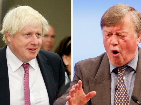 Boris Johnson told to end 'irrelevant nuisance' campaigning and do his job