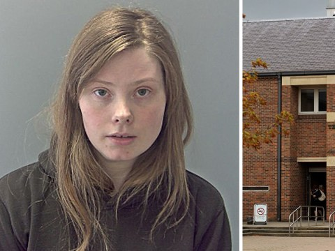 Paedophile, 35, jailed for grooming boy, 12, to sexually abuse him