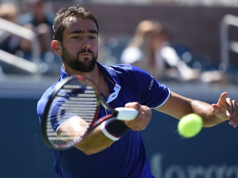 Shock Marin Cilic exit to Diego Schwartzman ensures there'll be new Grand Slam finalist at the US Open